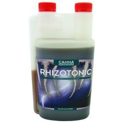Canna Rhizotonic 250 ml. Canna