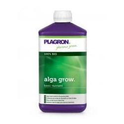 Alga Grow 500cc- Plagron