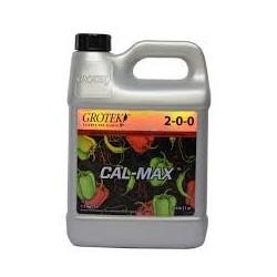 CalMax 1 Lt. GRotek