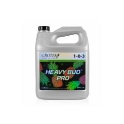 Heavy Bud Pro 500 Ml. Grotek