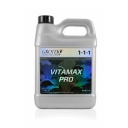 Vitamax Pro 1 Lt  Grotek.