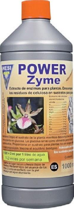 Powerzyme 1Lt - HESI