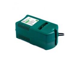 Ballast Magnetico Vanguard 400W Plug And Play