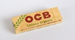 Papelillos 1 1/4 OCB Orgánico