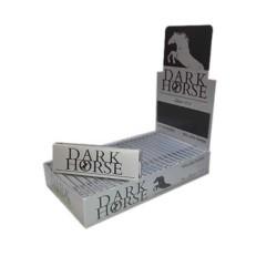 Papelillo Dark Horse Silver