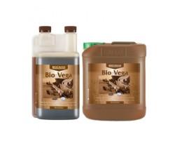 Bio Vega 500ml BioCanna