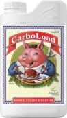CarboLoad Liquido Advanced Nutrients 250ML