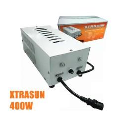 Ballast Magnético 400 Watts - Xtrasun