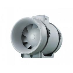 Extractor Dual TT 125mm - Vents