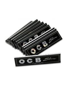 Papelillos Sábana Premium - OCB
