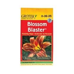 Blossom Blaster 20 Gr. Grotek