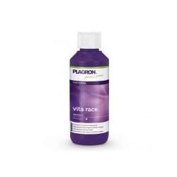 Vita Race 100cc - Plagron