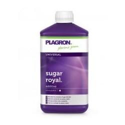 Sugar Royal 100cc - Plagron