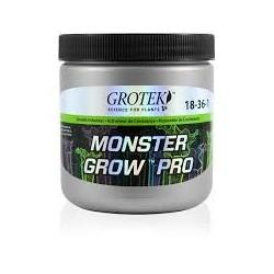 Monster Grow Pro 130Gr. Grotek