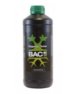 Organic Bloom 250 Ml BAC.