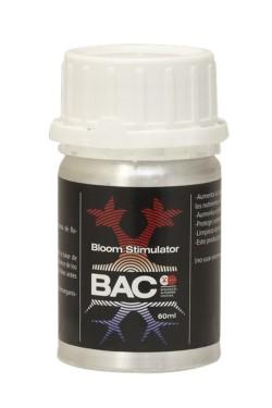 Bloom Stimulator 60 Ml BAC.