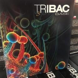 Tribac Base BAC.