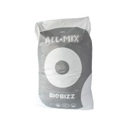 All Mix 20lt