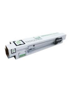 Ampolleta Vanguard Horti-Max Agro Dual (Sodio) 600W