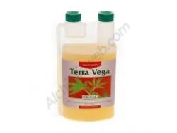 Terra Vega 500ml Canna