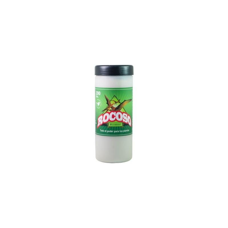 Rocoso 200Gr GeoBoost