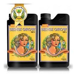 Sensi Grow 1LT A+B Advance Nutrients
