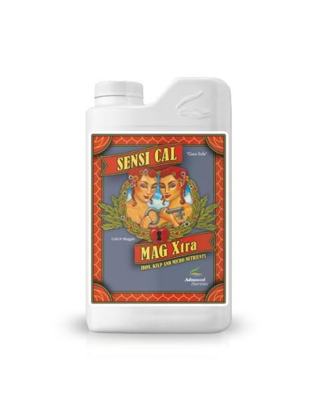 Sensi Cal-Mag Xtra 500ml Advanced Nutrients