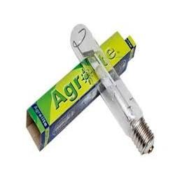 Ampolleta Dual - Sodio 150W - Agrolite