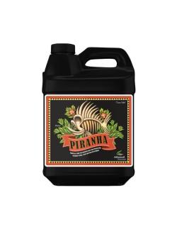 Piranha 500ml Advanced Nutrients