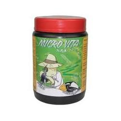 Microvita (15 microorganismos) 150 gr - Top Crop