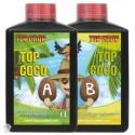 Top Coco A + B 1L - Top Crop
