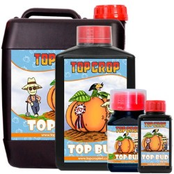 Top Bud 250ml - Top Crop