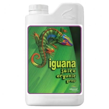 Iguana Grow 1L - Advanced Nutrients