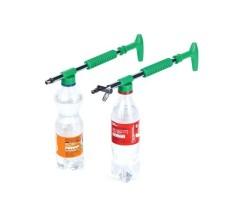 Pulverizador Aquaspray Metal 2 Salidas