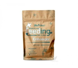 Bio Enhancer Feeding 125g -  Green House