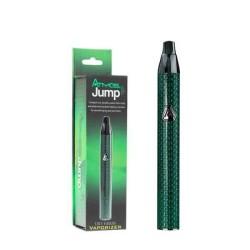 Vaporizador Atmos Jump Azul (Hierba Seca)