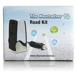 The Neutralizer Road Kit