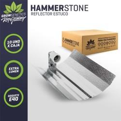 Reflector Hammer Stone - Grow Genetics