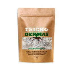 Trichonice Trichoderma 30 gr - Pro Essence