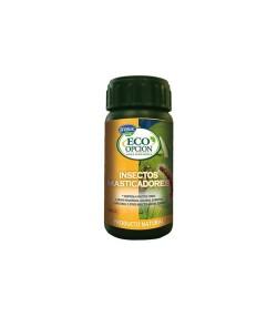 Hongos Foliares 150cc -  Eco Opción Anasac