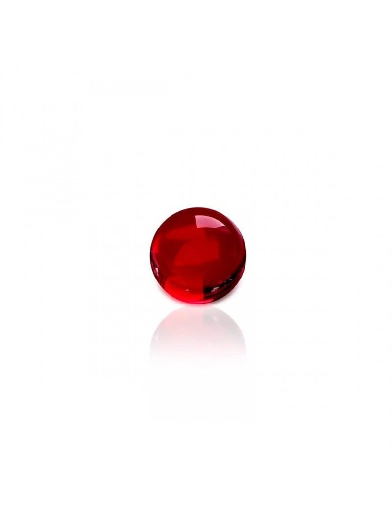 Ruby Pearls - Calvo Glass - Extracciones