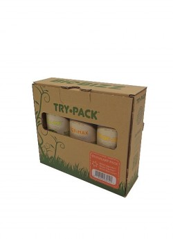 Trypack Stimulant